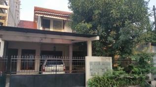 Depan Rumah Censi